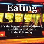 Eating – 3rd Ed