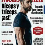 Men's Health – México