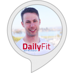 DailyFit with Jeff McMahon