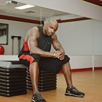 Unlocked Your Hip Flexors by our Program and get your Enjoyable Life Today, — Professional Unlock your Hip Flexors