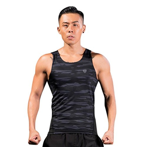 Cheap mens tank tops | Mens tank tops