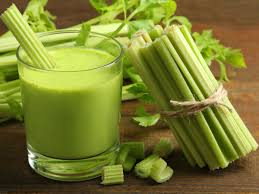 Erectile Dysfunction Juice recipe
