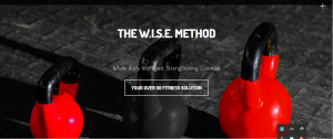The W.I.S.E. Mеthоd | The fitness need for Adults