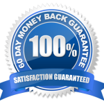 The Gallstone Elimination Report * Make $42.92 With Upsell!