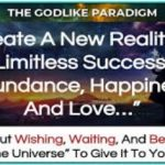The GODLIKE Paradigm – The GODLIKE Paradigm
