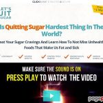 Let's Give up Sugar With Audiobook – Let's Give up Sugar