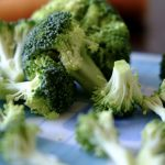 Combating autism Encephalitis with meals