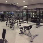 Prime 10 Causes You Ought to Have a Residence Gymnasium