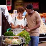 A Have a look at the Dietary Pointers for Individuals 2020–2025
