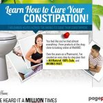 Dr Scotts Greatest Constipation Cures! | Constipation Treatment