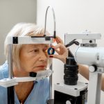 Glaucoma: What's new and what do I have to know?