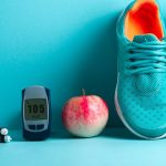 Why Strolling Is Useful for Folks With Diabetes