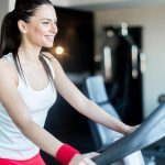 Treadmill or elliptical coach: What number of energy do you burn?