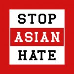 Anti-Asian Racism: Breaking Stereotypes and Silence