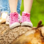 Summer time Camp: What Mother and father Have to Know This Yr