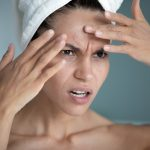 Stress can get in your pores and skin, nevertheless it's not a one-way avenue