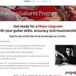 Superior Guitar with Specific Guitar Quantity 2 – The Advancing Guitarist