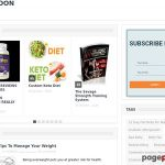 The Keto Weight-reduction plan Cookbook Is A Assortment Of 60+ Scrumptious Recipes