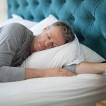 Sleep nicely – and scale back your threat of dementia and dying.