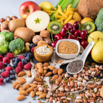 How To Get Extra Fiber In Your Weight loss program