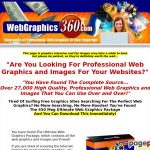 The Final Net Graphics Package deal From Net Graphics 360.com