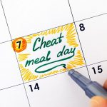 10 concepts in your subsequent deal with or cheat meal