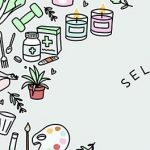 10 easy ideas for self-sufficiency