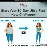 30-Day Extremely-Quick Keto Problem Video
