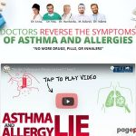 The Bronchial asthma and Allergy Breakthrough Your Physician Gained't Inform You About