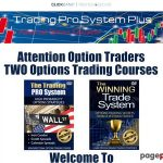 Buying and selling Professional System – Inventory Market Choices Buying and selling Training