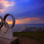 The Significance of Journey – Our Irish Olympians