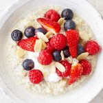 The most effective energy breakfast for weight reduction
