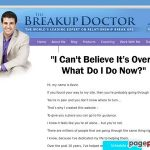 The Breakup Remedy – Over $1,500,000 In Testing On Chilly Site visitors